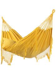 Tropilex Tropilex Hangmat Fine Yellow