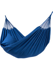 Tropilex Tropilex Hangmat Organic Blue