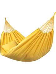 Tropilex Tropilex Hangmat Organic Yellow