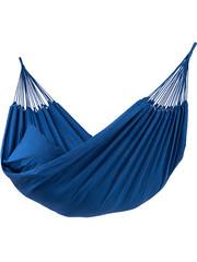 Tropilex Tropilex Hangmat Plain Blue