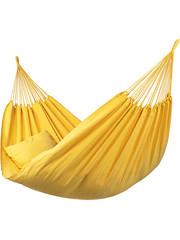 Tropilex Tropilex Hangmat Plain Yellow