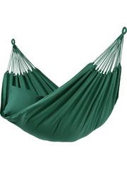 Tropilex Tropilex Hangmat Pure Green