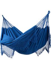 Tropilex Tropilex Hangmat Sublime Blue