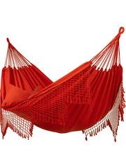 Tropilex Tropilex Hangmat Sublime Red