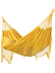 Tropilex Tropilex Hangmat Sublime Yellow