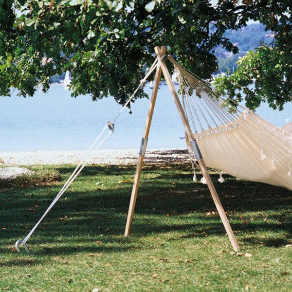 Amazonas Amazonas Hangmat Standaard Madera