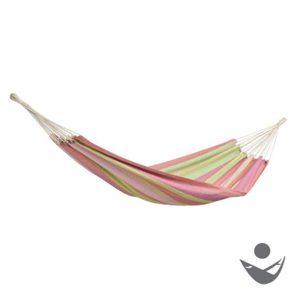 Amazonas Amazonas Hangmat Tahiti Bubblegum