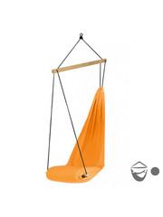 Amazonas Amazonas Hangstoel Hangover Orange