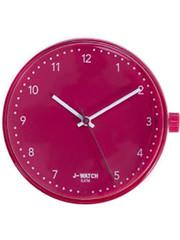JU'STO JU'STO J-WATCH uurwerk Justo