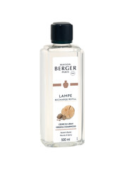 Maison Berger Paris Maison Berger Cèdre du Liban 500ml