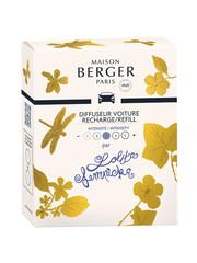 Maison Berger Paris Maison Berger Auto Parfum Navulling Lolita Lempicka
