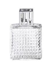 Maison Berger Paris Maison Berger Diamant Transparante