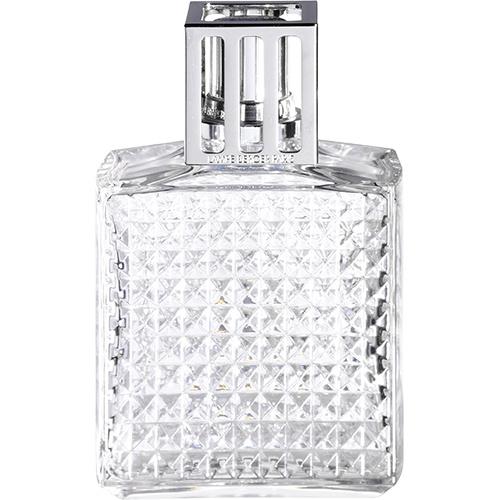 Lampe Berger Diamant Transparante