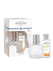 Maison Berger Paris Maison Berger Giftset Aroma Energy