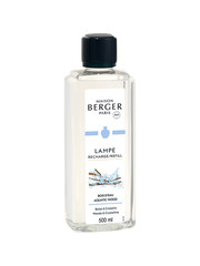 Maison Berger Paris Maison Berger Bois d'Eau 500ml