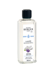 Maison Berger Paris Maison Berger Linge Frais 500ml