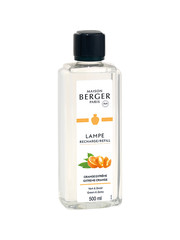 Maison Berger Paris Maison Berger Orange Extréme 500ml
