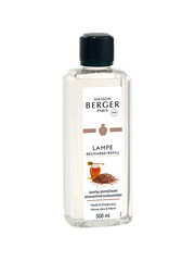 Maison Berger Paris Maison Berger Santal Envoûtant 500ml