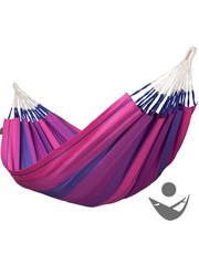 La Siesta La Siesta Hangmat Orquidea purple