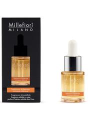 Millefiori Milano Millefiori Milano Natural Geurolie Luminous Tuberose 15 ml