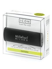 Millefiori Milano Millefiori Milano Auto Parfum Oxygen (classic)