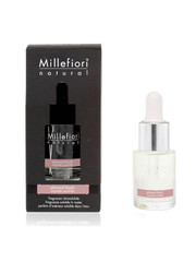 Millefiori Milano Millefiori Milano Natural Geurolie Almond Blush 15 ml