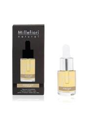 Millefiori Milano Millefiori Milano Natural Geurolie Mineral Gold 15 ml