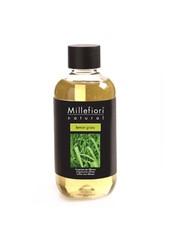Millefiori Milano Millefiori Milano Natural Navulling Lemon Grass