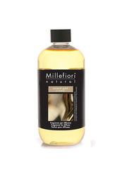 Millefiori Milano Millefiori Milano Natural Navulling Mineral Gold