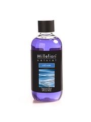 Millefiori Milano Millefiori Milano Natural Navulling Cold Water
