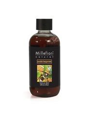 Millefiori Milano Millefiori Milano Natural Navulling Sandalo Bergamotto