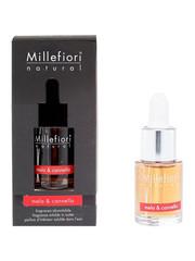 Millefiori Milano Millefiori Milano Natural Geurolie Mela & Cannella 15 ml
