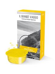 Mr & Mrs Fragrance Mr&Mrs Fragrance Capsule George Big Trip Limoni Di Amalfi