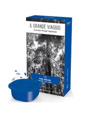 Mr & Mrs Fragrance Mr&Mrs Fragrance Capsule George Big Trip Pure Amazon