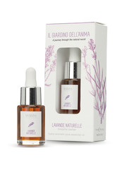 Mr & Mrs Fragrance Mr&Mrs Fragrance Geurolie Giardino Lavande Naturelle