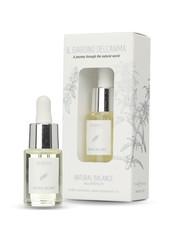 Mr & Mrs Fragrance Mr&Mrs Fragrance Geurolie Giardino Natural Balance
