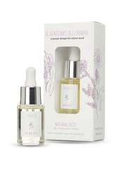 Mr & Mrs Fragrance Mr&Mrs Fragrance Geurolie Giardino Natural Rest