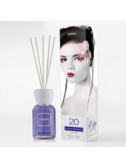 Mr & Mrs Fragrance Mr&Mrs Easy Diffuser Hokkaido Lavender