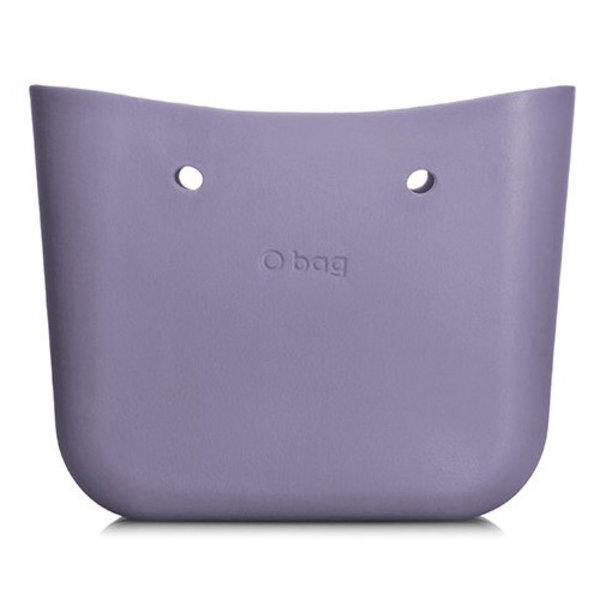 Fullspot Fullspot O bag Classic Body Violette