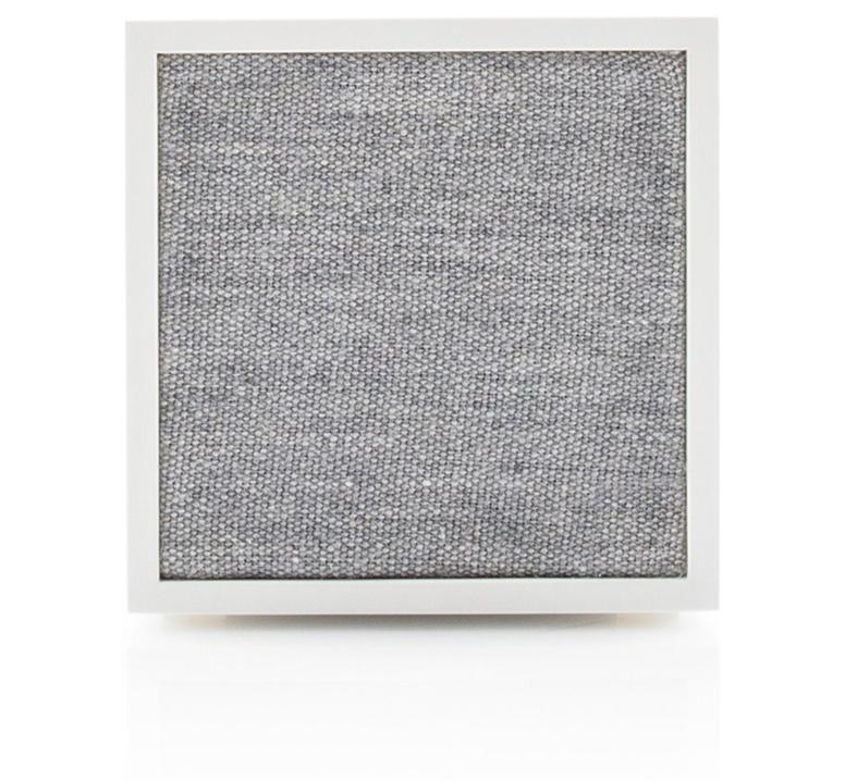 Tivoli Audio Cube Speaker Wit