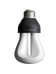 Plumen Plumen Bulb 002 LED