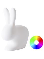 Qeeboo Qeeboo Rabbit Lamp XS LED