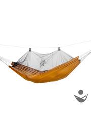 Amazonas Amazonas Advanture Reishangmat Moskito-Traveller Pro