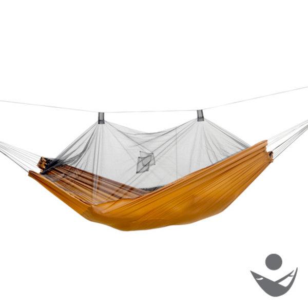 Amazonas Amazonas Reishangmat Advanture Moskito-Traveller Pro