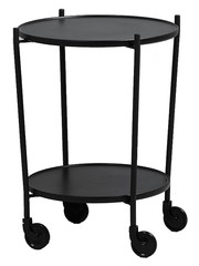 SACKit SACKit Roltafel ROLLit Tray Table