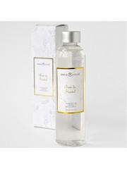 Serene House Serene House Fragrance Oil Bois de Santal