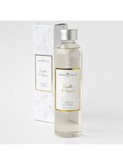 Serene House Serene House Fragrance Oil Canelle & Epices