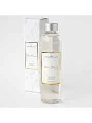 Serene House Serene House Fragrance Oil Cedre D'Orient