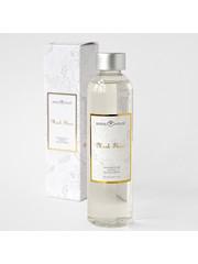 Serene House Serene House Fragrance Oil Musk Fleuri
