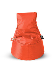 Sit&Joy Sit&Joy Zitzak Bumba Orange